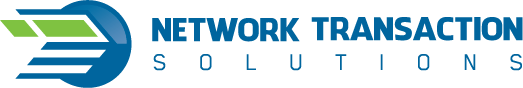 network transaction solutions logo